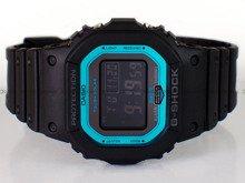Zegarek G-SHOCK Bluetooth GW B5600 2ER