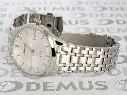 Zegarek Mens Fashion A1236.5113Q