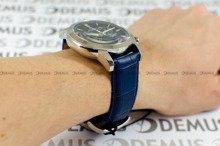 Zegarek Męski Atlantic Sealine Chronograph 62450.41.51