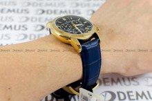 Zegarek Męski Atlantic Sealine Chronograph 62450.45.51