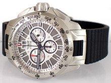 Zegarek Męski Aviator MIG-35 M.2.19.0.135.6 - Limitowana edycja