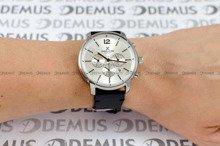 Zegarek Męski Daniel Klein DK11547-2
