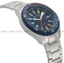 Zegarek Męski Nautica Jones Beach NAPJBC004