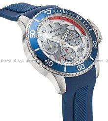 Zegarek Męski Nautica NAPBSC905