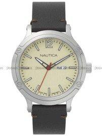 Zegarek Męski Nautica Porthole NAPPRH015