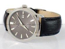 Zegarek Męski Orient Classic Automatic FAF05003A0