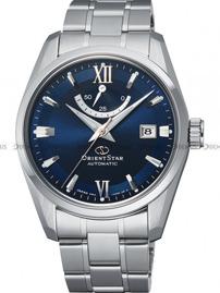 Zegarek Męski OrientStar RE-AU0005L00B