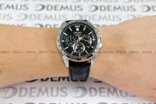 Zegarek Męski Seiko Chronograph SSB305P1