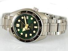 Zegarek Męski Seiko Prospex Diver SPB105J1