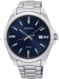 Zegarek Męski Seiko SUR275P1