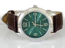 Zegarek Męski Timex Core TW2R86900
