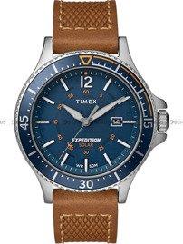 Zegarek Męski Timex Expedition Ranger Solar TW4B15000