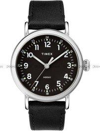 Zegarek Męski Timex Standard TW2T20200