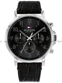 Zegarek Męski Tommy Hilfiger 1710381