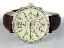 Zegarek Męski Tommy Hilfiger 1791467