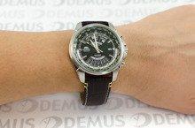 Zegarek Męski automatyczny Orient FEU0B003FH