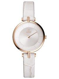 Zegarek Obaku V168LEVIRW