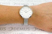 Zegarek Obaku V185LXCIMC