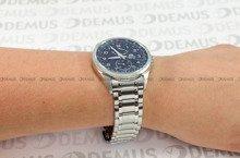 Zegarek Orient Automatic FFM03001B0
