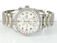 Zegarek Orient Automatic FFM03002W0