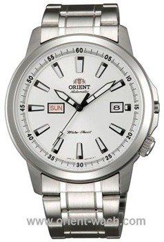 Zegarek Orient Classic Automatic FEM7K006W9