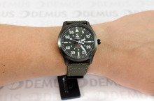 Zegarek Orient FUNG2004F0