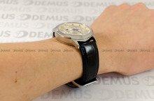 Zegarek Orient Multi-data FET0P003W0