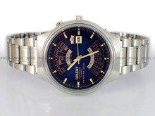 Zegarek Orient Multi-year Calendar FEU00002DW