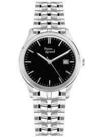 Zegarek Pierre Ricaud P15770.5114Q