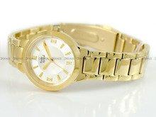 Zegarek Pierre Ricaud P21080.1163Q
