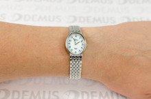 Zegarek Pierre Ricaud P25907.3122Q