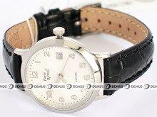 Zegarek Pierre Ricaud P51022.5223Q