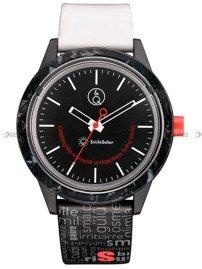 Zegarek Q&Q Smile RP24J002Y RP24-002 - Limitowana edycja