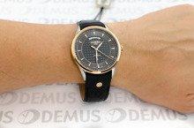 Zegarek Roamer Superior 508293 49 05 05