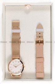 Zegarek Rosefield Tribeca TRWSP-X185 - W zestawie dodatkowy pasek