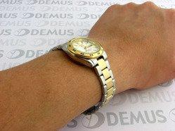 Zegarek Seiko Automatic SYMG42K1