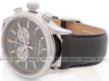 Zegarek Timex Chronograph TW2P75500
