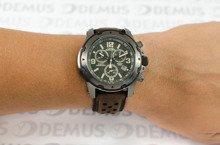 Zegarek Timex Chronograph TW4B01600