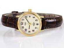 Zegarek Timex Easy Reader T20071
