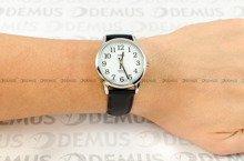 Zegarek Timex Easy Reader T20501