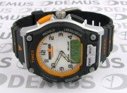 Zegarek Timex Ironman Triathlon 30 Lap Combo T5K200