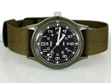 Zegarek Timex MK1 TW2P88400
