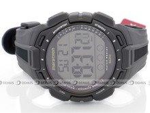 Zegarek Timex Marathon TW5K94800