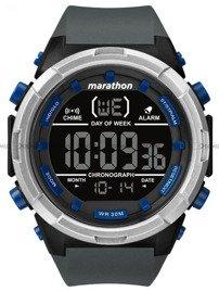Zegarek Timex Marathon TW5M21000