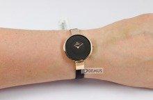 Zegarek damski na pasku Obaku V149LVNRN