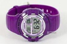 Zegarek dla dzieci Lorus Sport R2385HX9
