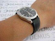 Zegarek męski na pasku Casio MTP 1302L 1AVEF
